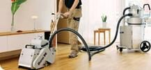 Floor Sanding & Finishing services by professionalists in Floor Sanding Orpington